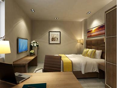 standard-room-np